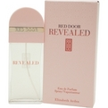 RED DOOR REVEALED Perfume by Elizabeth Arden