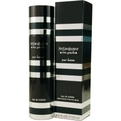 RIVE GAUCHE Cologne by Yves Saint Laurent