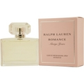 ROMANCE ALWAYS YOURS Perfume by Ralph Lauren