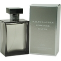 ROMANCE SILVER Cologne by Ralph Lauren