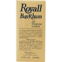 ROYALL BAYRHUM Cologne esittäjä(t): Royall Fragrances