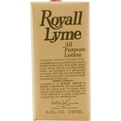 ROYALL LYME Cologne by Royall Fragrances