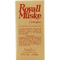 ROYALL MUSKE Cologne pagal Royall Fragrances