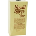 ROYALL SPYCE Cologne by Royall Fragrances