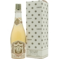 ROYAL BAIN CARON CHAMPAGNE Fragrance poolt Caron