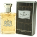 SAFARI Cologne poolt Ralph Lauren