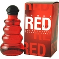 SAMBA RED Perfume von Perfumers Workshop