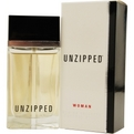 SAMBA UNZIPPED Perfume od Perfumers Workshop
