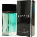 SAMBA ZIPPED Cologne by Perfumers Workshop