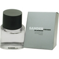 SANDER Cologne by Jil Sander