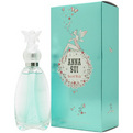 SECRET WISH Perfume által Anna Sui