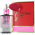 SIMPLY GORGEOUS Perfume pagal Victoria's Secret