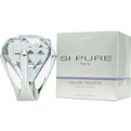 SI PURE Cologne by SI PURE