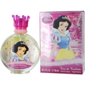 SNOW WHITE Perfume de Disney