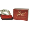 SO DELICIOUS Perfume por Gale Hayman