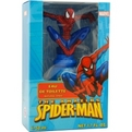 SPIDERMAN Fragrance poolt Marvel