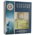 STETSON COUNTRY Cologne par Coty