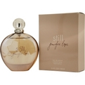 STILL JENNIFER LOPEZ Perfume by Jennifer Lopez