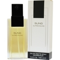 SUNG Perfume by Alfred Sung