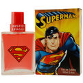 SUPERMAN Cologne by CEP