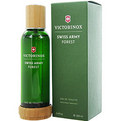 SWISS ARMY FOREST Cologne ved Victorinox