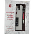 SWISS ARMY SNOWPOWER Cologne by Victorinox