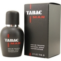 TABAC MAN Cologne by Maurer & Wirtz