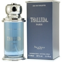 THALLIUM Cologne by Jacques Evard