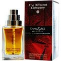 THE DIFFERENT COMPANY Perfume oleh The Different Company