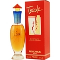 TOCADE Perfume by Rochas