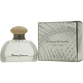 TOMMY BAHAMA VERY COOL Cologne pagal Tommy Bahama
