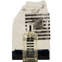 TOMMY SUMMER Cologne poolt Tommy Hilfiger
