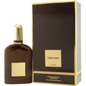 TOM FORD EXTREME Cologne od Tom Ford