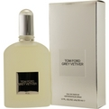 TOM FORD GREY VETIVER Cologne Autor: Tom Ford