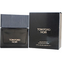 TOM FORD NOIR Cologne par Tom Ford