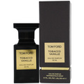 TOM FORD TOBACCO VANILLE Cologne esittäjä(t): Tom Ford