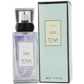 TOVA NIGHT Perfume por Tova