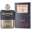 TRUE RELIGION DRIFTER Cologne esittäjä(t): True Religion
