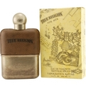 TRUE RELIGION Cologne poolt True Religion