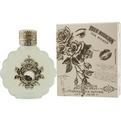 TRUE RELIGION Perfume által True Religion