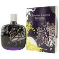 TUMULTE Cologne by Christian Lacroix