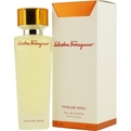 TUSCAN SOUL Fragrance door Salvatore Ferragamo