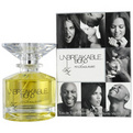 UNBREAKABLE BY KHLOE AND LAMAR Fragrance da Khloe and Lamar