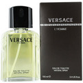 VERSACE L'HOMME Cologne by Gianni Versace