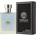 VERSACE SIGNATURE Cologne by Gianni Versace