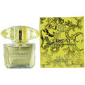 VERSACE YELLOW DIAMOND Perfume által Gianni Versace