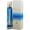 VERY IRRESISTIBLE CROISIERE EDITION Perfume ved Givenchy
