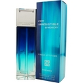 VERY IRRESISTIBLE FRESH ATTITUDE Cologne de Givenchy