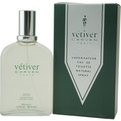 VETIVER CARVEN Cologne z Carven
