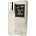 WHITE DIAMONDS BRILLIANT Perfume by Elizabeth Taylor